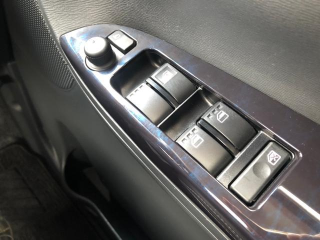 カスタムX トップエディションVS SAIII -奈良県仕入- スマートアシスト 車線逸脱警告 オートハイビーム 純正8型ナビ 全方位カメラ フルセグ ブルートゥース ETC USB接続 LEDライト&フォグ ドライブレコーダー スマートキー 禁煙(32枚目)