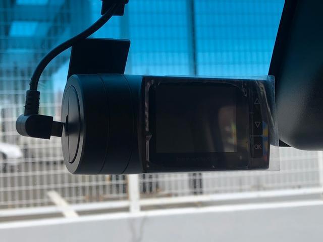 カスタムX トップエディションVS SAIII -奈良県仕入- スマートアシスト 車線逸脱警告 オートハイビーム 純正8型ナビ 全方位カメラ フルセグ ブルートゥース ETC USB接続 LEDライト&フォグ ドライブレコーダー スマートキー 禁煙(41枚目)