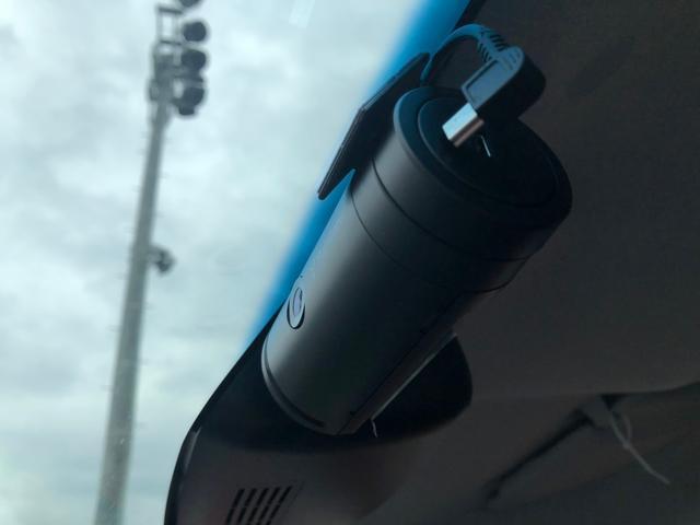 カスタムX トップエディションVS SAIII -奈良県仕入- スマートアシスト 車線逸脱警告 オートハイビーム 純正8型ナビ 全方位カメラ フルセグ ブルートゥース ETC USB接続 LEDライト&フォグ ドライブレコーダー スマートキー 禁煙(42枚目)