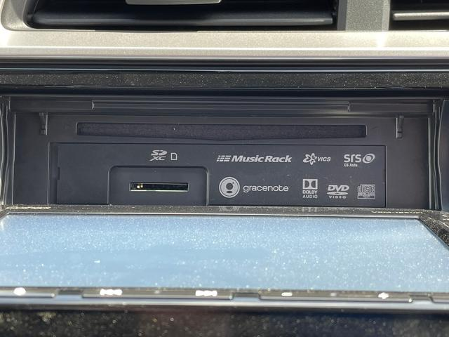 13G・F -茨木県仕入- 後期型 ホンダセンシング レーダークルーズ メモリーナビ CD・DVD フルセグ ミュージックサーバー USB ETC バックカメラ 車線逸脱警告 スマートキー プッシュスタート(26枚目)