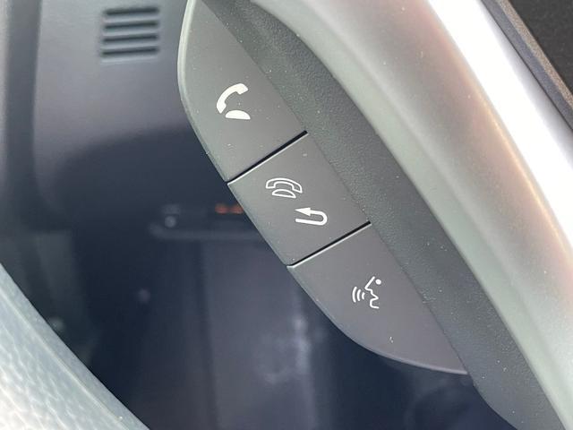 13G・F -茨木県仕入- 後期型 ホンダセンシング レーダークルーズ メモリーナビ CD・DVD フルセグ ミュージックサーバー USB ETC バックカメラ 車線逸脱警告 スマートキー プッシュスタート(34枚目)