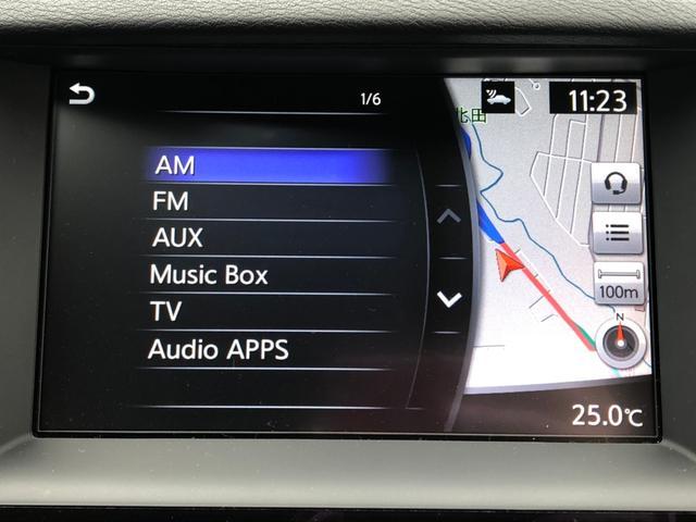 200GT-tタイプP 黒革電動シート シートヒーター アラウンドビューモニター 衝突軽減システム レーダークルーズ 純正メモリーナビ CD DVD フルセグ BT接続 USB ETC LEDライト コーナーセンサー 禁煙車(31枚目)