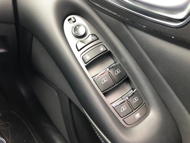 200GT-tタイプP 黒革電動シート シートヒーター アラウンドビューモニター 衝突軽減システム レーダークルーズ 純正メモリーナビ CD DVD フルセグ BT接続 USB ETC LEDライト コーナーセンサー 禁煙車(46枚目)