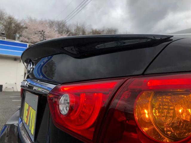 200GT-tタイプP 黒革電動シート シートヒーター アラウンドビューモニター 衝突軽減システム レーダークルーズ 純正メモリーナビ CD DVD フルセグ BT接続 USB ETC LEDライト コーナーセンサー 禁煙車(64枚目)
