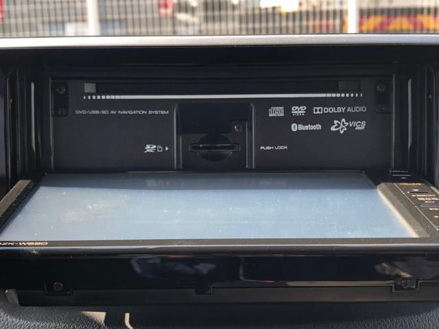 カスタム Xリミテッド SAIII -東京仕入- スマートアシスト 360°ドライブレコーダー メモリーナビ CD・DVD フルセグ バックカメラ ETC BT接続 オートハイビーム 車線逸脱警告 LEDライト スマートキー 禁煙車(29枚目)
