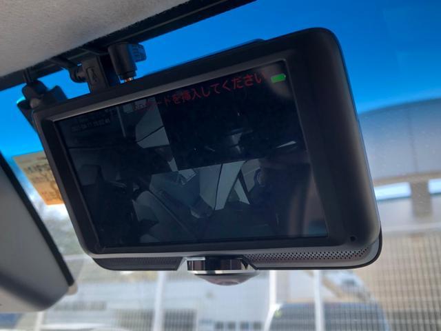 カスタム Xリミテッド SAIII -東京仕入- スマートアシスト 360°ドライブレコーダー メモリーナビ CD・DVD フルセグ バックカメラ ETC BT接続 オートハイビーム 車線逸脱警告 LEDライト スマートキー 禁煙車(45枚目)