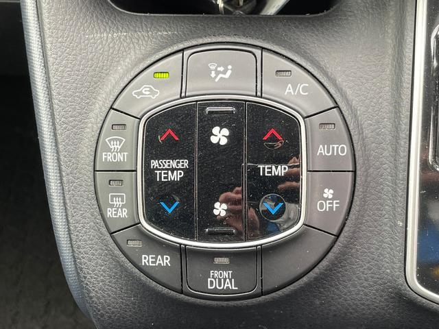 Si モデリスタエアロ 衝突軽減ブレーキ 後席モニター ドライブレコーダー SDナビ バックカメラ フルセグ Bluetooth接続 ETC 車線逸脱警告 LEDライト シートカバー スマートキー 禁煙車(29枚目)