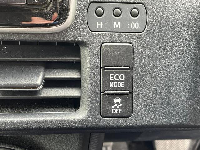 Si モデリスタエアロ 衝突軽減ブレーキ 後席モニター ドライブレコーダー SDナビ バックカメラ フルセグ Bluetooth接続 ETC 車線逸脱警告 LEDライト シートカバー スマートキー 禁煙車(30枚目)
