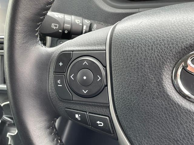 Si モデリスタエアロ 衝突軽減ブレーキ 後席モニター ドライブレコーダー SDナビ バックカメラ フルセグ Bluetooth接続 ETC 車線逸脱警告 LEDライト シートカバー スマートキー 禁煙車(32枚目)
