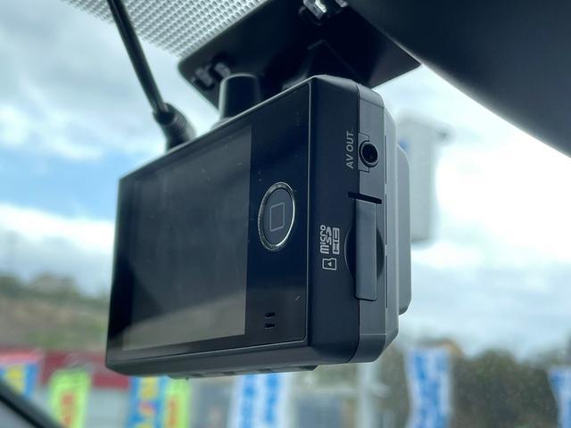 Si モデリスタエアロ 衝突軽減ブレーキ 後席モニター ドライブレコーダー SDナビ バックカメラ フルセグ Bluetooth接続 ETC 車線逸脱警告 LEDライト シートカバー スマートキー 禁煙車(37枚目)
