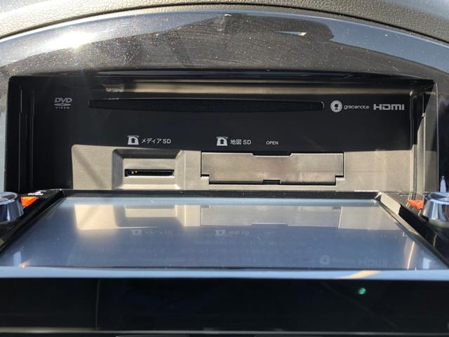 15RX パーソナライゼーション 全方位カメラ レザーシート シートヒーター SDナビ CD/DVD フルセグ ミュージックサーバー ETC USB HIDオートライト フォグ インテリキー プッシュスタート ウィンカーミラー 禁煙車(28枚目)