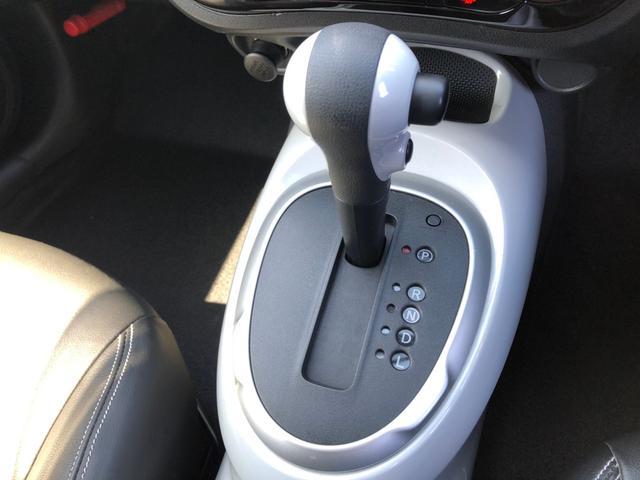 15RX パーソナライゼーション 全方位カメラ レザーシート シートヒーター SDナビ CD/DVD フルセグ ミュージックサーバー ETC USB HIDオートライト フォグ インテリキー プッシュスタート ウィンカーミラー 禁煙車(30枚目)