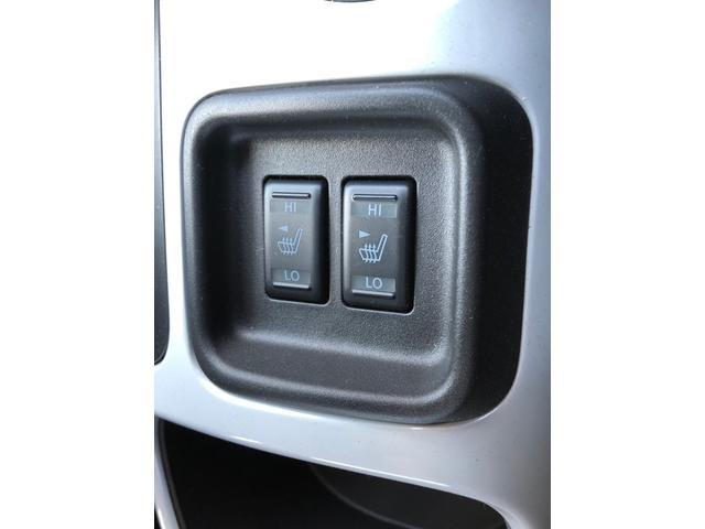 15RX パーソナライゼーション 全方位カメラ レザーシート シートヒーター SDナビ CD/DVD フルセグ ミュージックサーバー ETC USB HIDオートライト フォグ インテリキー プッシュスタート ウィンカーミラー 禁煙車(33枚目)