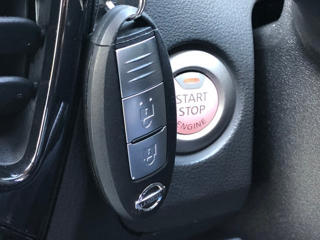 15RX パーソナライゼーション 全方位カメラ レザーシート シートヒーター SDナビ CD/DVD フルセグ ミュージックサーバー ETC USB HIDオートライト フォグ インテリキー プッシュスタート ウィンカーミラー 禁煙車(34枚目)