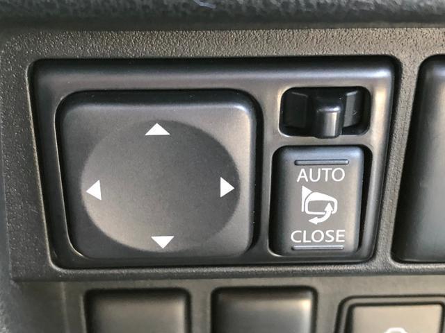 15RX パーソナライゼーション 全方位カメラ レザーシート シートヒーター SDナビ CD/DVD フルセグ ミュージックサーバー ETC USB HIDオートライト フォグ インテリキー プッシュスタート ウィンカーミラー 禁煙車(35枚目)