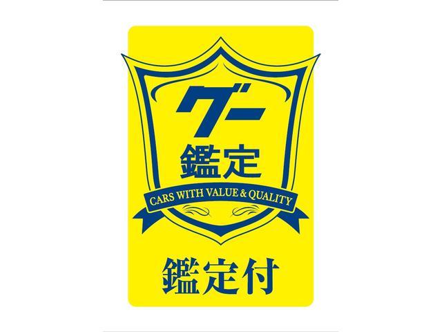 G・ターボパッケージ -鳥取県仕入-クルーズコントロール メモリーナビ CD・DVD 1セグTV ETC ミュージックサーバー バックカメラ HIDオートライト フォグ 両側電動スライドドア  パドルシフト シートカーバー(59枚目)