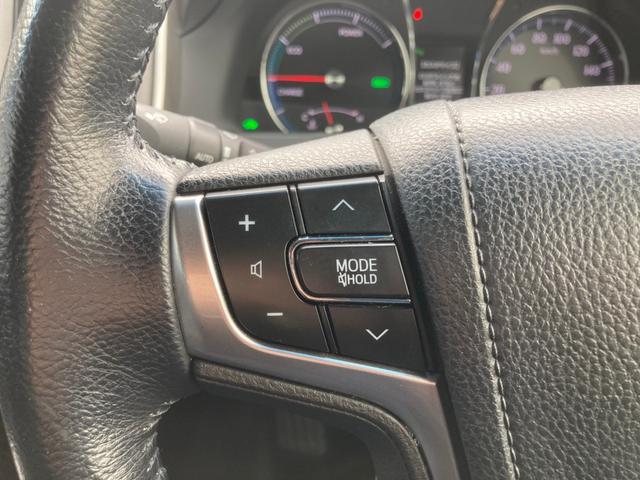 アスリートS プリクラッシュセーフティ レーダークルーズ 18インチAW インテリジェントクリアランスソナー スタッドレスタイヤ付 ドライブレコーダー フルセグ Bluetooth バックカメラ 1オーナー 禁煙(21枚目)