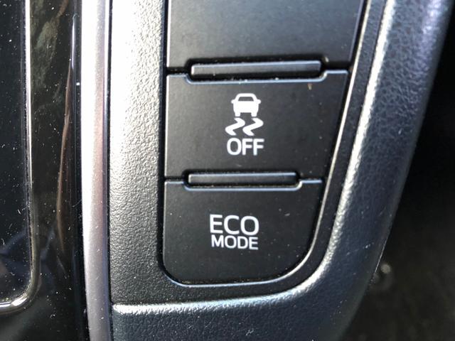 2.5S Aパッケージ -奈良県仕入- 10インチSDナビ 後席モニター 電動リアゲート クルーズコントロール CD・DVD再生 フルセグ BT接続 バックカメラ ETC ハーフレザーシート コーナーセンサー LEDライト(39枚目)