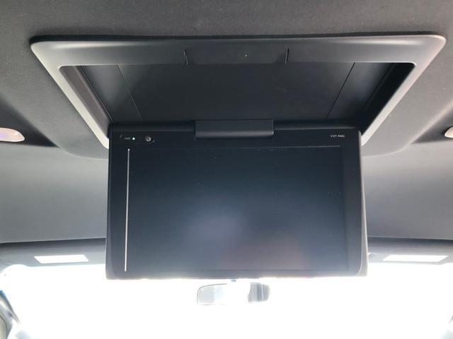 2.5S Aパッケージ -奈良県仕入- 10インチSDナビ 後席モニター 電動リアゲート クルーズコントロール CD・DVD再生 フルセグ BT接続 バックカメラ ETC ハーフレザーシート コーナーセンサー LEDライト(54枚目)