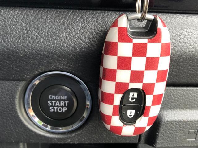 JスタイルIII 衝突軽減ブレーキ ドライブレコーダー 社外SDナビ CD・DVD フルセグ Bluetooth接続 バックカメラ ETC シートヒーター HIDライト 車線逸脱警告 アイドリングストップ 禁煙車(35枚目)