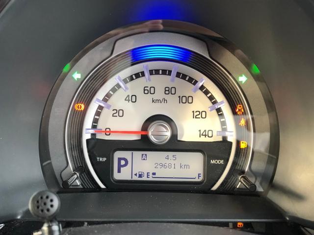 JスタイルIII 衝突軽減ブレーキ ドライブレコーダー 社外SDナビ CD・DVD フルセグ Bluetooth接続 バックカメラ ETC シートヒーター HIDライト 車線逸脱警告 アイドリングストップ 禁煙車(36枚目)