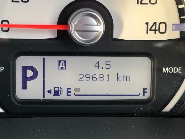 JスタイルIII 衝突軽減ブレーキ ドライブレコーダー 社外SDナビ CD・DVD フルセグ Bluetooth接続 バックカメラ ETC シートヒーター HIDライト 車線逸脱警告 アイドリングストップ 禁煙車(37枚目)