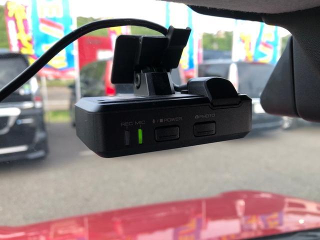 JスタイルIII 衝突軽減ブレーキ ドライブレコーダー 社外SDナビ CD・DVD フルセグ Bluetooth接続 バックカメラ ETC シートヒーター HIDライト 車線逸脱警告 アイドリングストップ 禁煙車(41枚目)