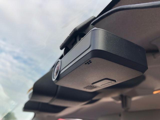 JスタイルIII 衝突軽減ブレーキ ドライブレコーダー 社外SDナビ CD・DVD フルセグ Bluetooth接続 バックカメラ ETC シートヒーター HIDライト 車線逸脱警告 アイドリングストップ 禁煙車(42枚目)