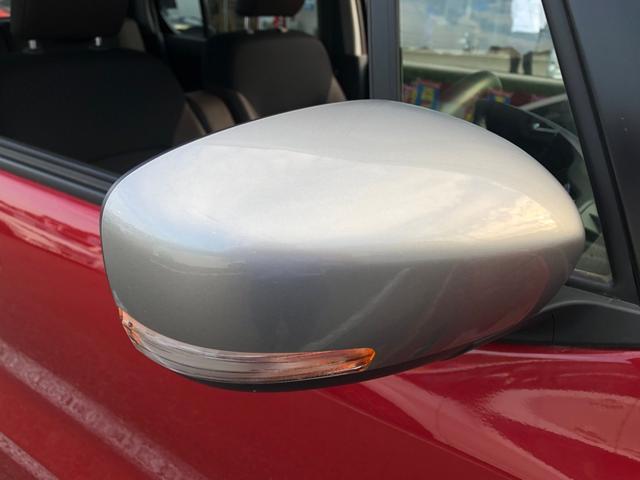 JスタイルIII 衝突軽減ブレーキ ドライブレコーダー 社外SDナビ CD・DVD フルセグ Bluetooth接続 バックカメラ ETC シートヒーター HIDライト 車線逸脱警告 アイドリングストップ 禁煙車(46枚目)