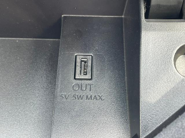 ニスモ -千葉県仕入-禁煙車 ワンオーナー プロパイロット 衝突軽減システム アルパイン11型ナビ  フリップダウンモニター 全周囲モニター 両側自動スライドドア クリアランスソナー レーンキープアシスト(39枚目)