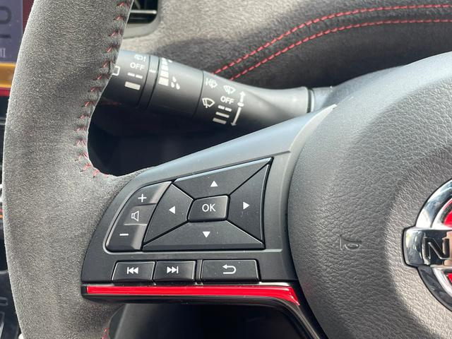ニスモ -千葉県仕入-禁煙車 ワンオーナー プロパイロット 衝突軽減システム アルパイン11型ナビ  フリップダウンモニター 全周囲モニター 両側自動スライドドア クリアランスソナー レーンキープアシスト(41枚目)