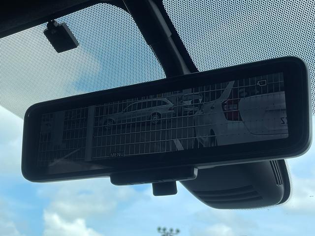 ニスモ -千葉県仕入-禁煙車 ワンオーナー プロパイロット 衝突軽減システム アルパイン11型ナビ  フリップダウンモニター 全周囲モニター 両側自動スライドドア クリアランスソナー レーンキープアシスト(45枚目)