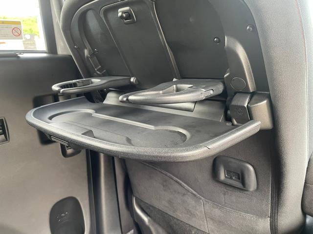 ニスモ -千葉県仕入-禁煙車 ワンオーナー プロパイロット 衝突軽減システム アルパイン11型ナビ  フリップダウンモニター 全周囲モニター 両側自動スライドドア クリアランスソナー レーンキープアシスト(47枚目)