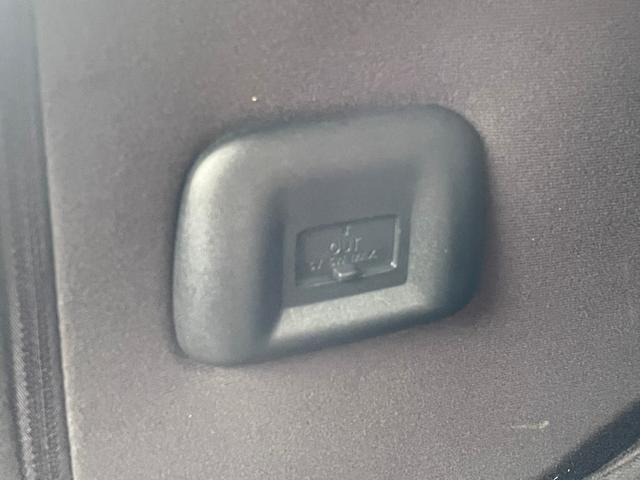 ニスモ -千葉県仕入-禁煙車 ワンオーナー プロパイロット 衝突軽減システム アルパイン11型ナビ  フリップダウンモニター 全周囲モニター 両側自動スライドドア クリアランスソナー レーンキープアシスト(50枚目)