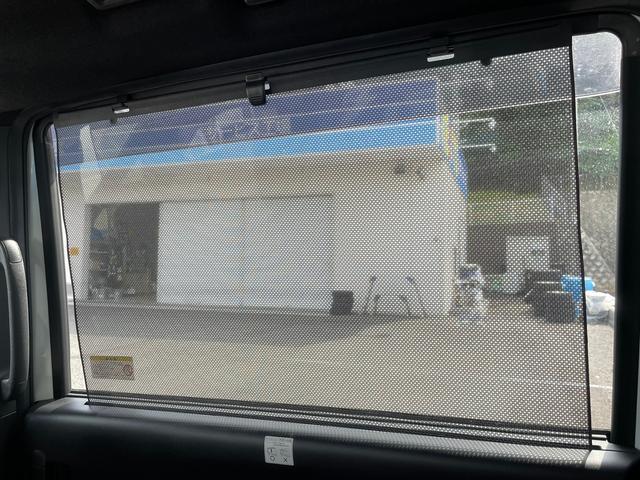 ニスモ -千葉県仕入-禁煙車 ワンオーナー プロパイロット 衝突軽減システム アルパイン11型ナビ  フリップダウンモニター 全周囲モニター 両側自動スライドドア クリアランスソナー レーンキープアシスト(51枚目)