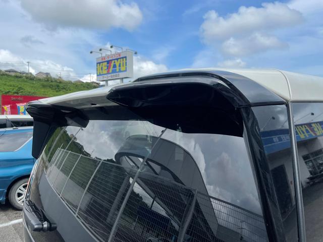 ニスモ -千葉県仕入-禁煙車 ワンオーナー プロパイロット 衝突軽減システム アルパイン11型ナビ  フリップダウンモニター 全周囲モニター 両側自動スライドドア クリアランスソナー レーンキープアシスト(59枚目)
