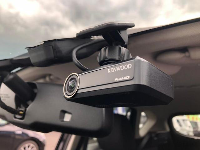 XD 禁煙車 スタッドレスアルミセット付 ドライブレコーダー 社外SDナビ CD・DVD フルセグ Bluetooth接続 USB ETC バックカメラ サイドカメラ HIDライト アイドリングストップ(24枚目)