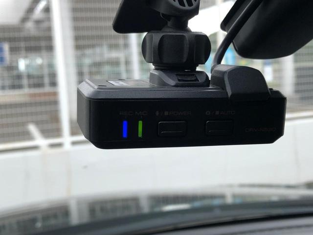 XD 禁煙車 スタッドレスアルミセット付 ドライブレコーダー 社外SDナビ CD・DVD フルセグ Bluetooth接続 USB ETC バックカメラ サイドカメラ HIDライト アイドリングストップ(25枚目)
