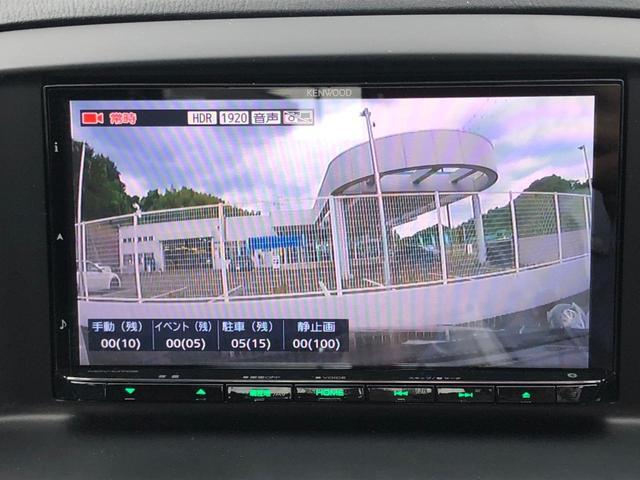 XD 禁煙車 スタッドレスアルミセット付 ドライブレコーダー 社外SDナビ CD・DVD フルセグ Bluetooth接続 USB ETC バックカメラ サイドカメラ HIDライト アイドリングストップ(28枚目)