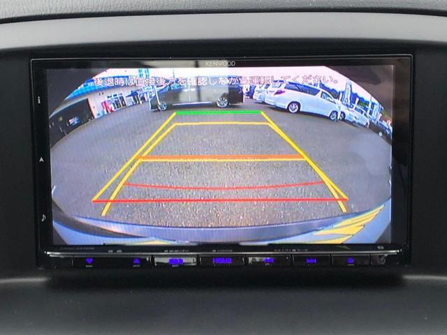 XD 禁煙車 スタッドレスアルミセット付 ドライブレコーダー 社外SDナビ CD・DVD フルセグ Bluetooth接続 USB ETC バックカメラ サイドカメラ HIDライト アイドリングストップ(29枚目)