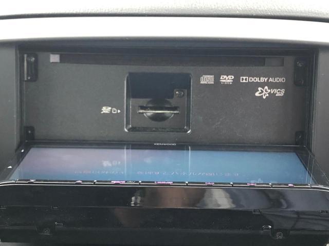 XD 禁煙車 スタッドレスアルミセット付 ドライブレコーダー 社外SDナビ CD・DVD フルセグ Bluetooth接続 USB ETC バックカメラ サイドカメラ HIDライト アイドリングストップ(31枚目)