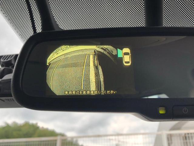 XD 禁煙車 スタッドレスアルミセット付 ドライブレコーダー 社外SDナビ CD・DVD フルセグ Bluetooth接続 USB ETC バックカメラ サイドカメラ HIDライト アイドリングストップ(32枚目)
