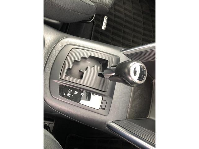 XD 禁煙車 スタッドレスアルミセット付 ドライブレコーダー 社外SDナビ CD・DVD フルセグ Bluetooth接続 USB ETC バックカメラ サイドカメラ HIDライト アイドリングストップ(34枚目)