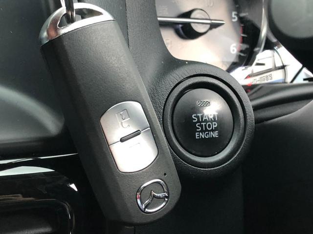 XD 禁煙車 スタッドレスアルミセット付 ドライブレコーダー 社外SDナビ CD・DVD フルセグ Bluetooth接続 USB ETC バックカメラ サイドカメラ HIDライト アイドリングストップ(35枚目)