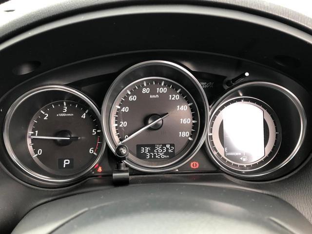 XD 禁煙車 スタッドレスアルミセット付 ドライブレコーダー 社外SDナビ CD・DVD フルセグ Bluetooth接続 USB ETC バックカメラ サイドカメラ HIDライト アイドリングストップ(39枚目)