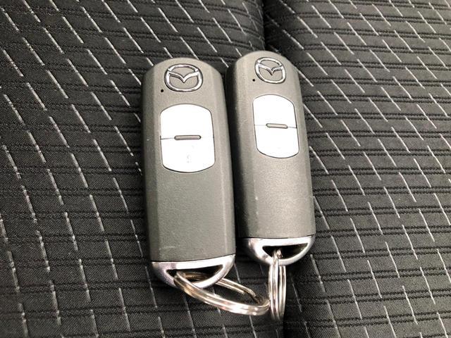 XD 禁煙車 スタッドレスアルミセット付 ドライブレコーダー 社外SDナビ CD・DVD フルセグ Bluetooth接続 USB ETC バックカメラ サイドカメラ HIDライト アイドリングストップ(43枚目)