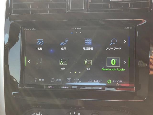 ランドベンチャー -大阪府仕入- 4WD 禁煙 ドライブレコーダー SDナビ CD・DVD再生 フルセグ ETC バックカメラ LEDライト フォグ 本革シート シートヒーター 16インチアルミ キーレス(25枚目)