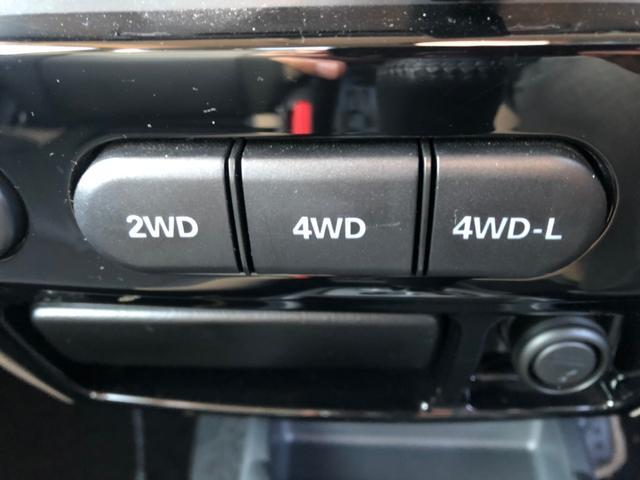 ランドベンチャー -大阪府仕入- 4WD 禁煙 ドライブレコーダー SDナビ CD・DVD再生 フルセグ ETC バックカメラ LEDライト フォグ 本革シート シートヒーター 16インチアルミ キーレス(30枚目)