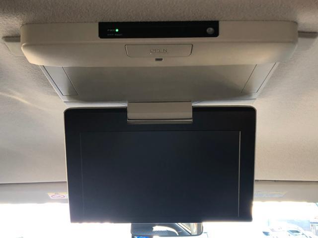 ZS 禁煙車 9インチSDナビ バックカメラ フルセグ BT接続 両側自動スライドドア フリップダウンモニター 純正エアロ LEDライト アイドリングストップ MTモード リアクーラー サンシェード(6枚目)