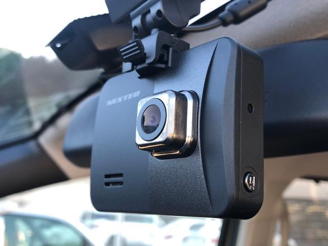 ZS 禁煙車 9インチSDナビ バックカメラ フルセグ BT接続 両側自動スライドドア フリップダウンモニター 純正エアロ LEDライト アイドリングストップ MTモード リアクーラー サンシェード(7枚目)